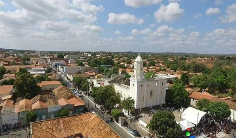 Valença do Piauí